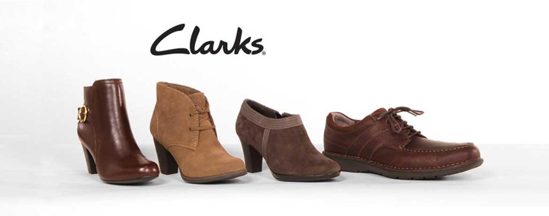 clarks-slide