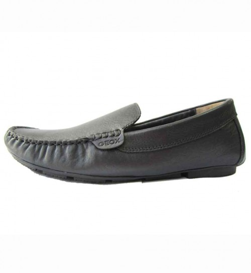 Giày mọi nam Geox