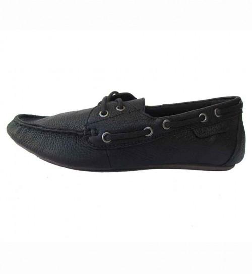 Giày thời trang zara nam