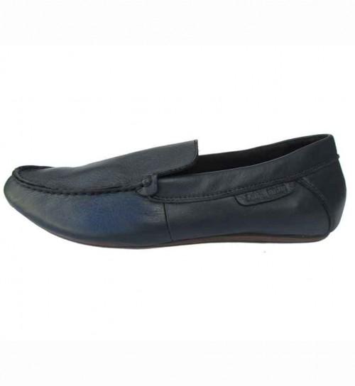 Giày thời trang zara man