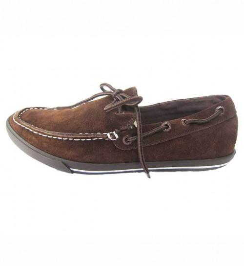 Giày lười Fiorucci nam xuất khẩu