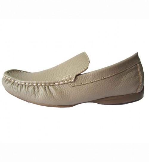 Giày lười Polo nam xuất khẩu