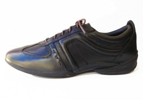 Giày tây nam hiệu Clarks