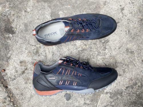 giày geox vnxk GNXK564-46